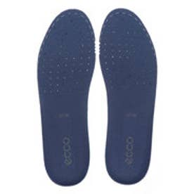 ACTIVE LYFESTYLE INSOLE (NAVY BLUE)