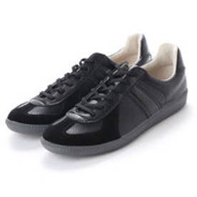 GERMAN TRAINER Panching (BLK/GRY)