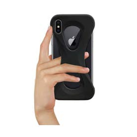 Palmo for iPhoneXS Max (BLACK)