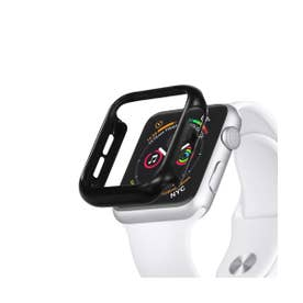 Apple Watch Series 3 / 2 / 1 カバー 42 mm 対応 (OTHERCOLOR1)