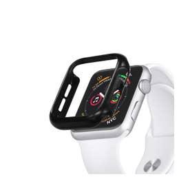 Apple Watch Series 6 / 5 / 4 / SE カバー 40 mm 2020年 モデル 対応 (OTHERCOLOR1)