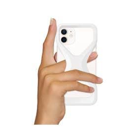 Palmo for iPhone12 mini (WHITE)