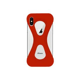 Palmo for iPhoneXS/X (RED)
