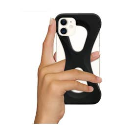 Palmo for iPhone11 (BLACK)