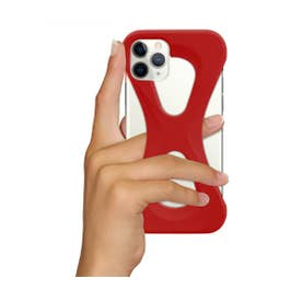 Palmo for iPhone11 Pro Max (RED)