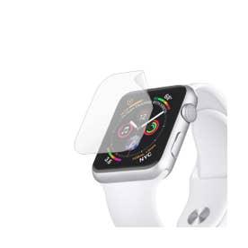 Apple Watch Series 6 / 5 / 4 / SE フィルム 44 mm 2020年 モデル 対応 (OTHERCOLOR1)