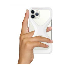Palmo for iPhone11 Pro (WHITE)