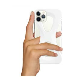 Palmo for iPhone11 Pro Max (WHITE)