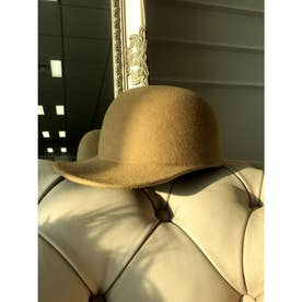 Jockey Hat (BEIGE)