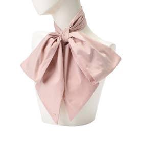 Ribbon Tie (PINK)