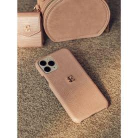 iPhoneケース 12/12PRO (PINK)