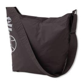 BIG TOTO BAG (BLACK)
