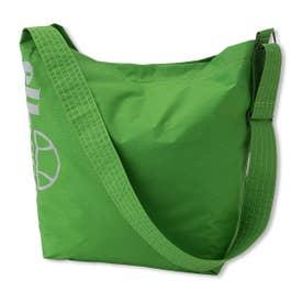 BIG TOTO BAG (GREEN)