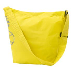 BIG TOTO BAG (YELLOW)