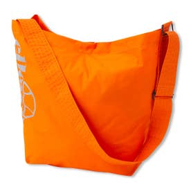 BIG TOTO BAG (ORANGE)