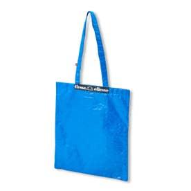 カラフル トート (BLUE)