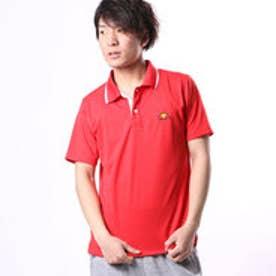 ユニセックス テニス 半袖ポロシャツ ETS06200