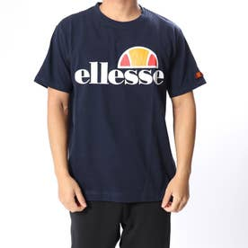 半袖Tシャツ ヘリテージティー EH18100
