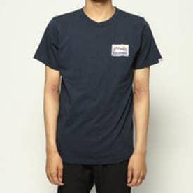 メンズ 半袖Tシャツ OUTDOOR SS AJ021208