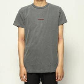 メンズ 半袖Tシャツ DAWNSS AJ021304