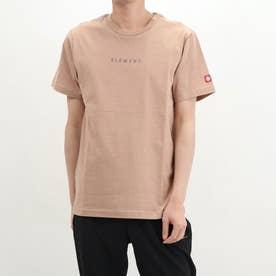 メンズ エクストリームスポーツ 半袖Tシャツ BANZER BACK SS BA021-224 【返品不可商品】