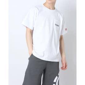ELEMENT/半袖Tシャツ BB021-279 (ホワイト)
