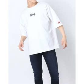 ELEMENT/半袖Tシャツ BB021-277 (ホワイト)