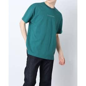 ELEMENT/半袖Tシャツ BB021-300 (グリーン)