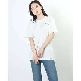 ELEMENT/Tシャツ BB021-223 (ホワイト)