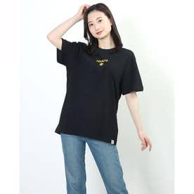 ELEMENT/Tシャツ BB021-222 (ブラック)