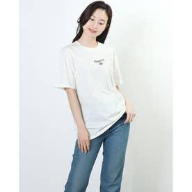 ELEMENT/Tシャツ BB021-222 (ホワイト)