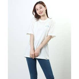 ELEMENT/Tシャツ BB021-220 (ホワイト)