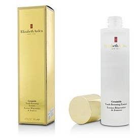 化粧水 140ml セラミド ユース リストアリング エッセンス