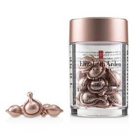 美容液 30caps セラミド レチノール カプセル - ライン イレージング ナイト セラム