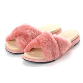 MAREEBA (Blush Pink)