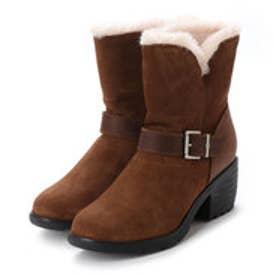 防水ブーツ COLEBROOK (OAK)