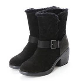 防水ブーツ COLEBROOK (BLACK)