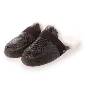 Mooka (Chocolate Croc)