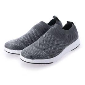 Blyton Multi (Grey)