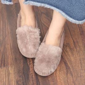 Cairns Reverse Fur (Mushroom)