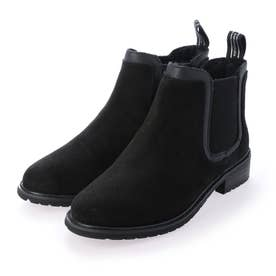 Newmount (Black)