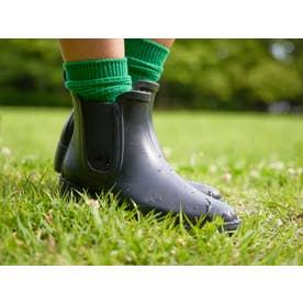 Ellin Rainboot 2.0 (Black)