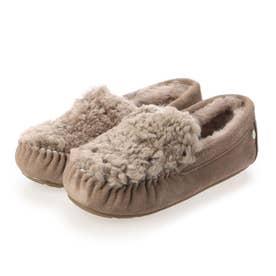 Cairns Curly Fur (Mushroom)