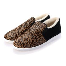 Brunswick Animal (Leopard)