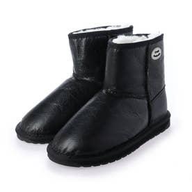 Stinger Mini Zip (Black)