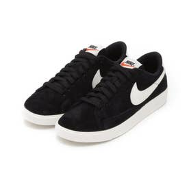 【NIKE】W BLAZER LOW SD (BLK)
