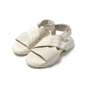 【adidas Originals for emmi】MAGMUR SANDAL W (LBEG)