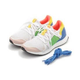 【adidas by Stella McCartney】UltraBOOST S. (MIX)