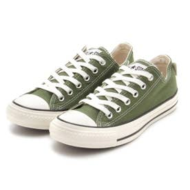 【CONVERSE】ALL STAR HEMP OX (KKI)