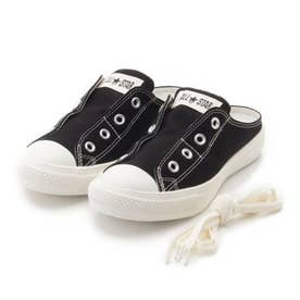 【CONVERSE】ALL STAR MULE SLIP OX (BLK)